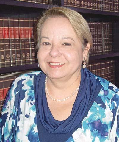 """Aplicação da """"duty to mitigate the loss"""" no direito brasileiro"""