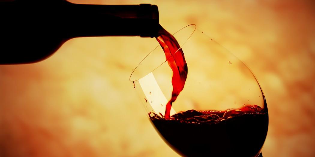 Harmonização é a maior dúvida de amantes de vinhos