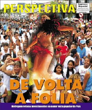 Edição 149 Fevereiro 2006