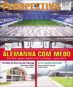 Edição 150 Mar/Abr 2006