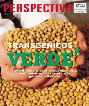 Edição 151 Mai/Jun 2006