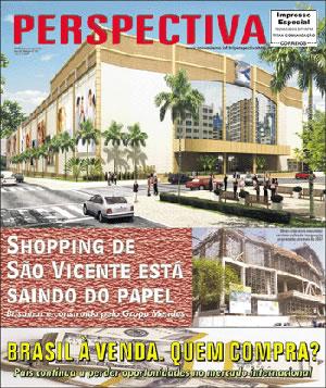 Edição 152 Julho 2006