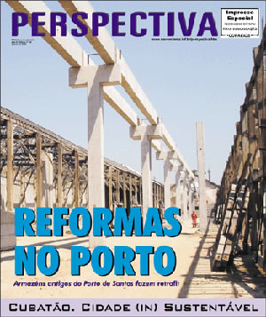 Edição 155 Outubro 2006