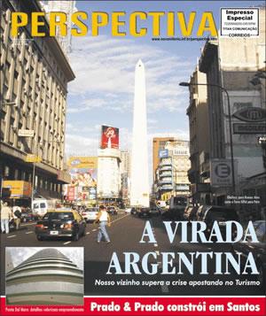 Edição 157 Dezembro 2006