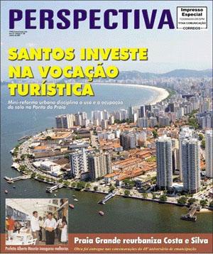 Edição 158 Janeiro 2007