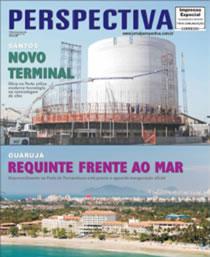 Edição 159 Abril 2007
