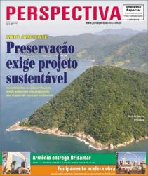 Edição 160 Maio 2007