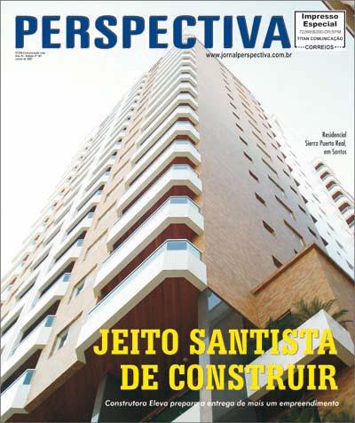 Edição 161 Junho 2007