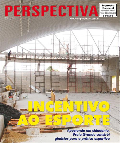 Edição 162 Agosto 2007