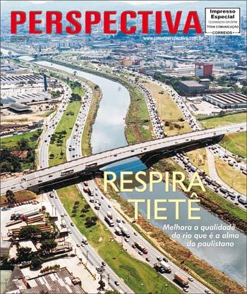 Edição 163 Setembro 2007