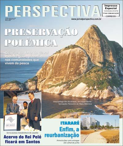 Edição 170 Maio 2008