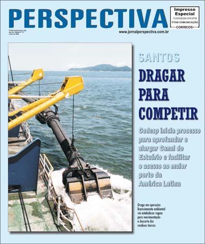 Edição 171 Junho 2008