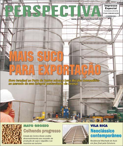 Edição 172 Agosto 2008