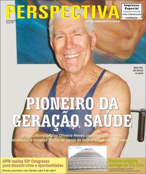 Edição 178 Março 2009
