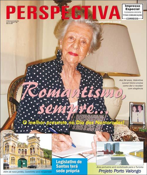 Edição 180 Maio 2009