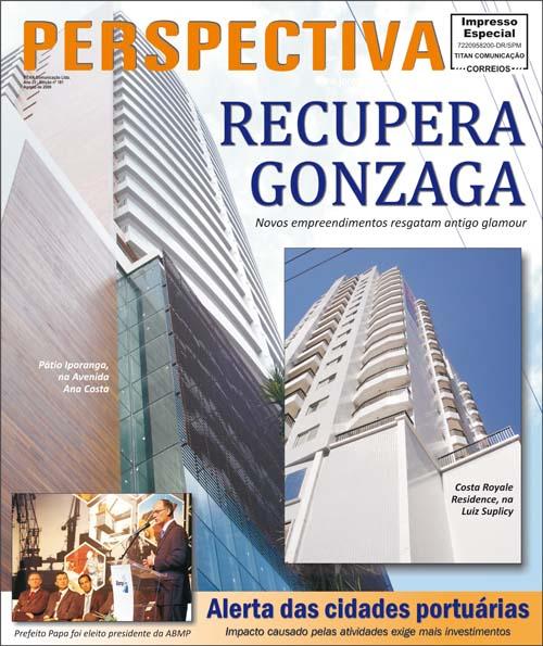 Edição 181 Agosto 2009