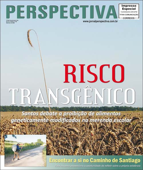 Edição 182 Setembro 2009