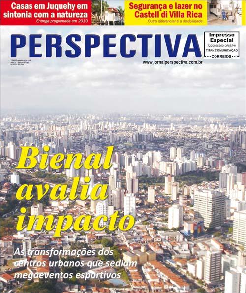 Edição 183 Outubro 2009