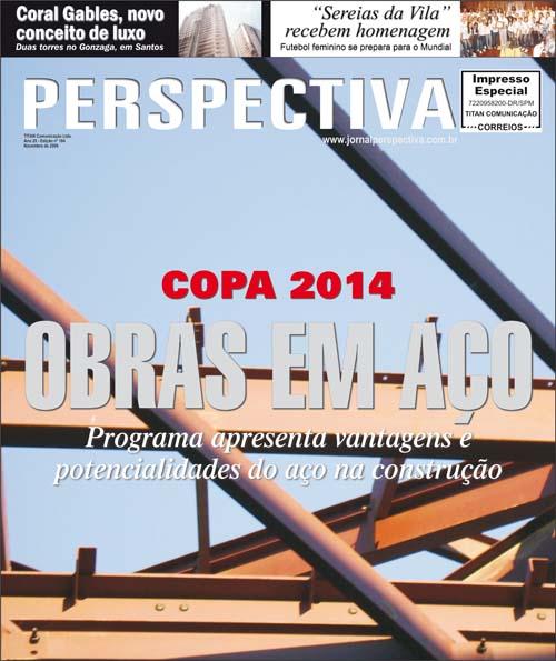 Edição 184 Novembro 2009