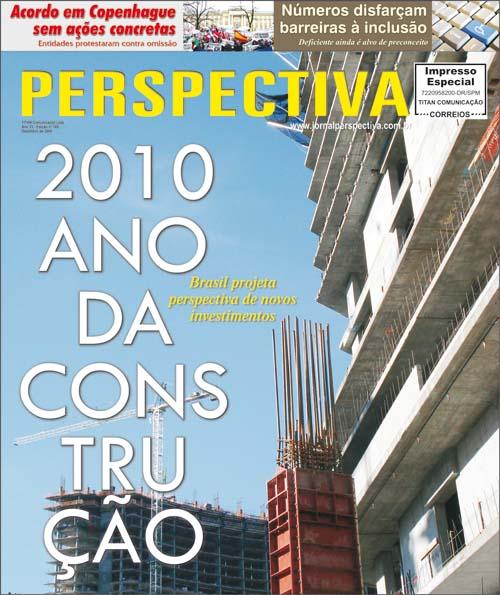 Edição 185 Dezembro 2009