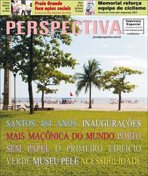 Edição 186 Janeiro 2010