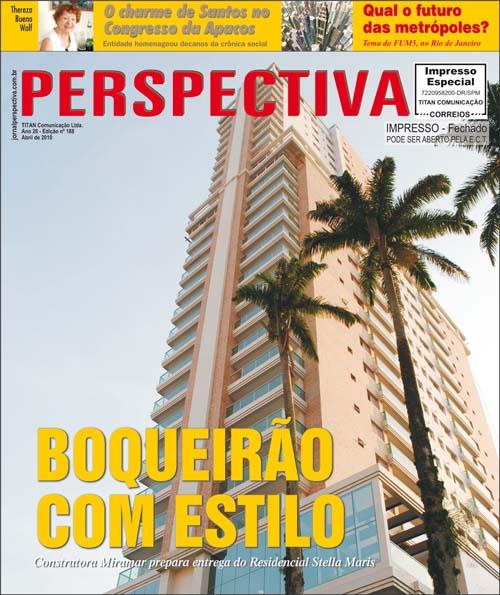 Edição 188 Abril 2010