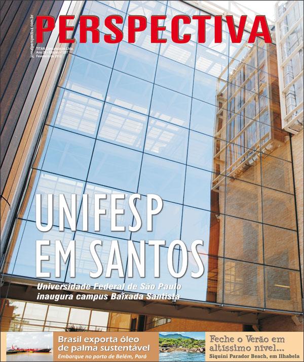 Edição 207 Fevereiro 2012
