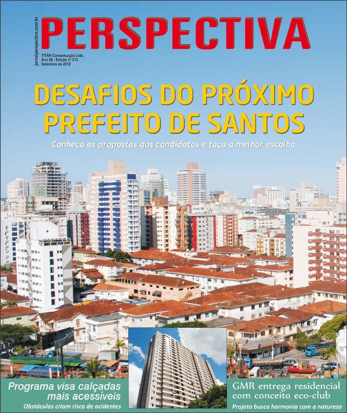 Edição 214 Setembro 2012