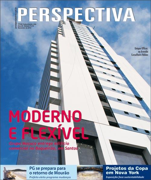 Edição 216 Novembro 2012