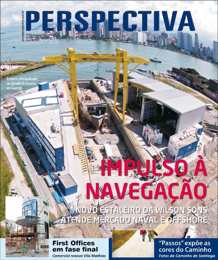Edição 221 Abril 2013