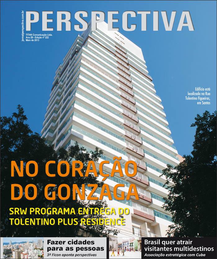 Edição 222 Maio 2013