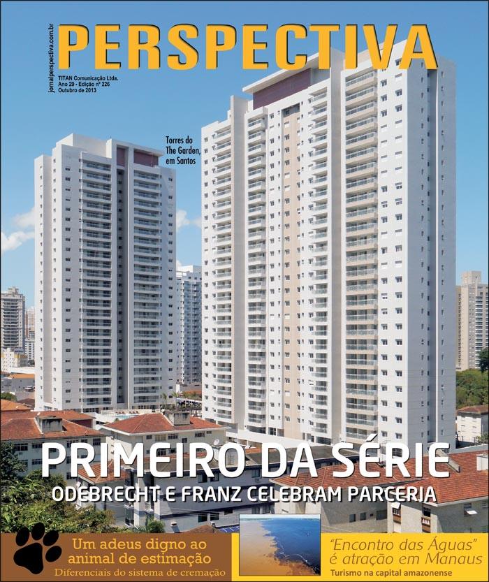 Edição 226 Outubro 2013