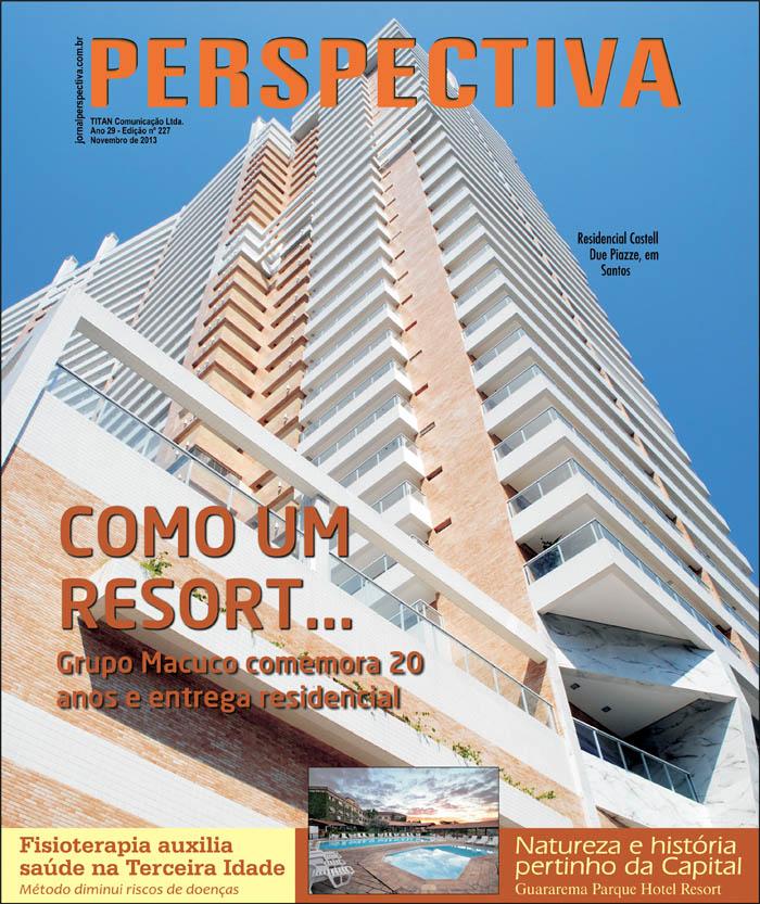 Edição 227 Novembro 2013