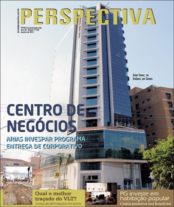 Edição 229 Janeiro 2014