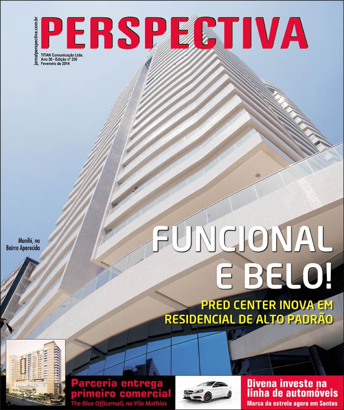 Edição 230 Fevereiro 2014