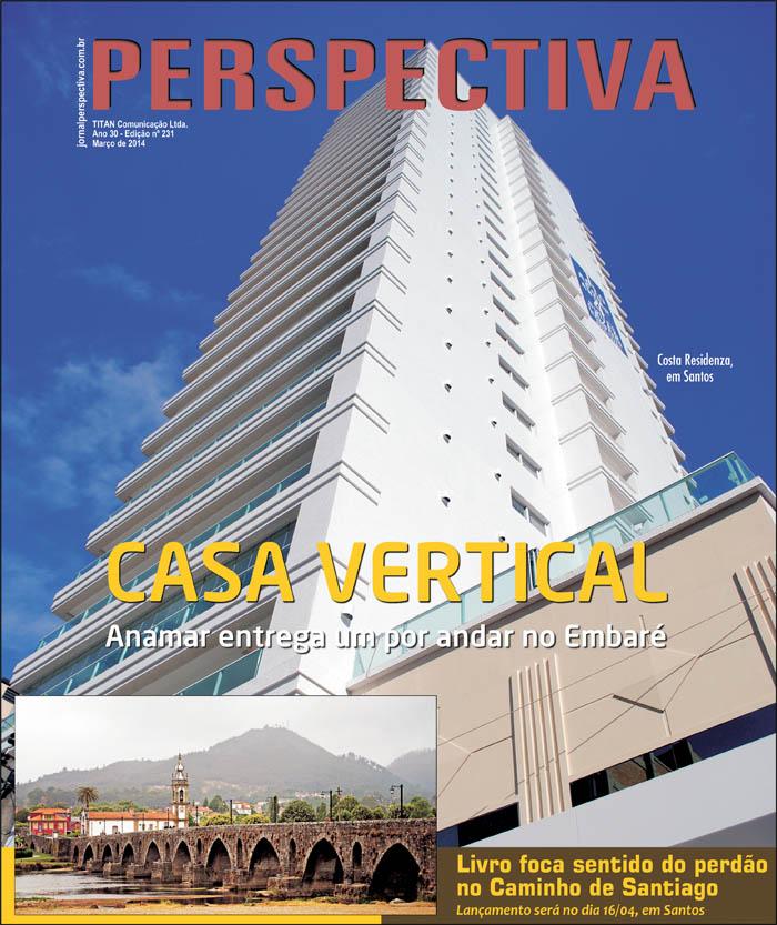 Edição 231 Março 2014