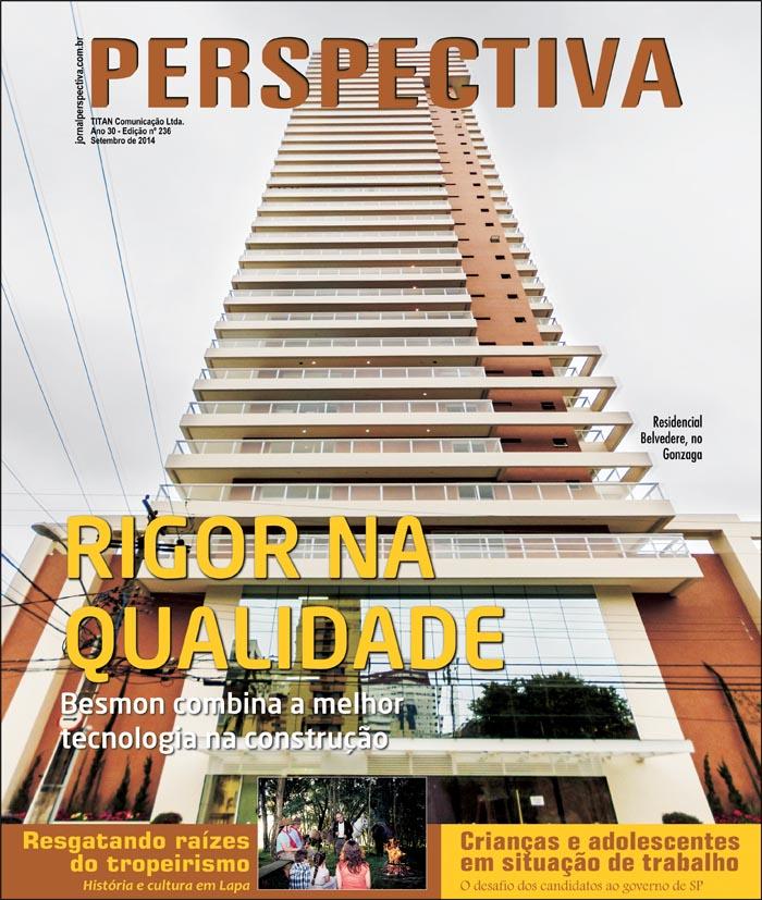 Edição 236 Setembro 2014