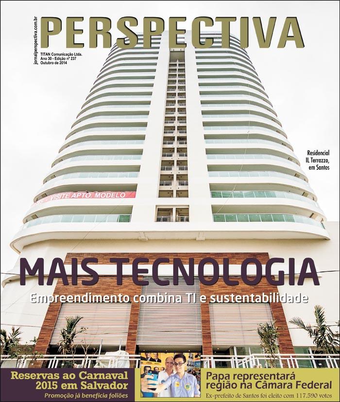 Edição 237 Outubro 2014