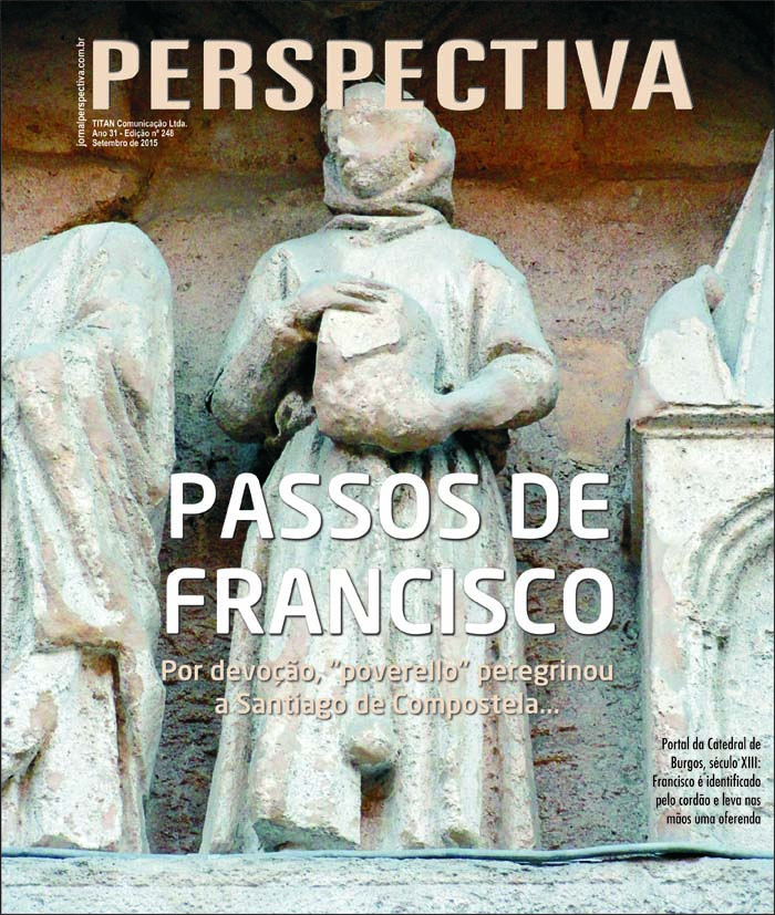Edição 248 Setembro 2015