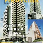 Edição 250 Novembro 2015