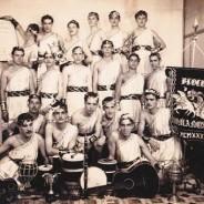 Carnaval Santista. Mais de 100 anos de folia e grandes feitos