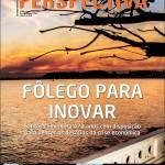 Edição 252 Janeiro 2016