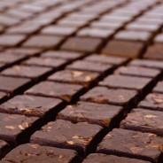 Natural, até parece chocolate…