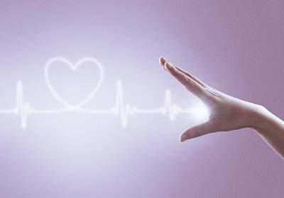 Mulheres com diabetes também sofrem doenças do coração