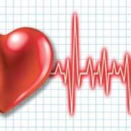 Programas atendem doenças cardíacas