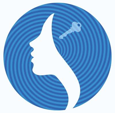 Hipnose por telefone ou online