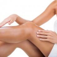 Elimine os pelos de forma indolor e eficaz