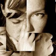 Síndrome do Pânico atinge jovens