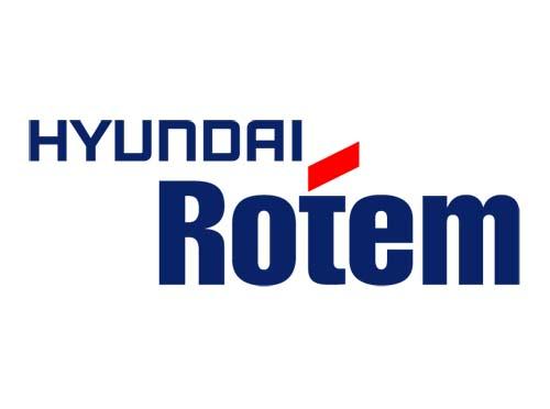 Hyundai-Rotem investe no futuro da mobilidade urbana
