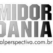 Fundação Procon-SP aplica multas de mais de R$ 4 milhões